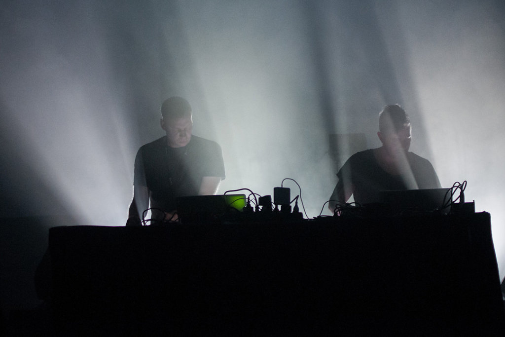 Jonas Kopp + Rainer Kohlberger